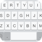 Emoji Keyboard 7 8.04