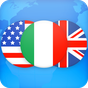 Italian English Dictionary 7.2.26