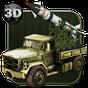 ARMY TRANSPORTER 3D 1.9