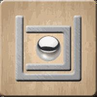 Slide Box Puzzle APK Simgesi