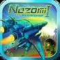 Nozomi - Clash of Zombies 5.1 APK