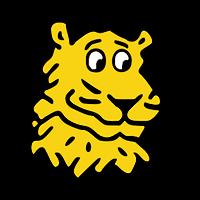 LEO Wörterbuch Icon