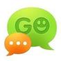 GO SMS Pro GO1.0 Theme v1.0 APK