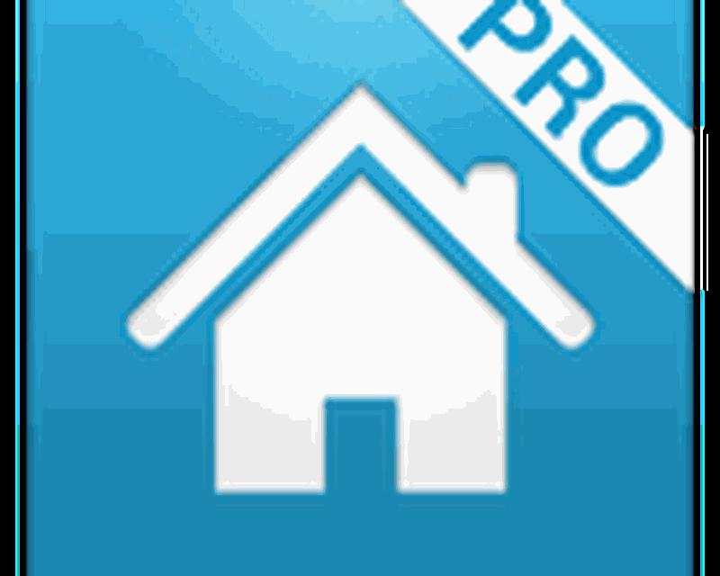 apex launcher pro apk 1.1