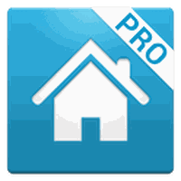 launcher pro free download