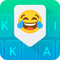 Emoji Keyboard-Emoticons,Color