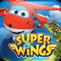 Superwings–Viaja por el mundo  APK