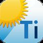 il meteo di Tempo Italia 1.9.5 APK