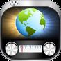 Rádios do Mundo Inteiro - Rádio FM Mundo ao Vivo 1.4.0