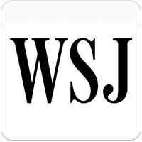 The Wall Street Journal: News icon