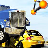 Icône apk New Tips BeamNG.Drive crash: Free