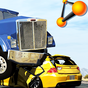 New Tips BeamNG.Drive crash: Free  APK