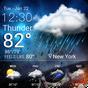 météo gratuite, météo widget 9.0.6.1465 APK