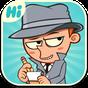 Tiny Spy 3.0.1