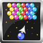 Bubble Shooter 1.2.1