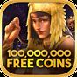 Hot Vegas slot gratuit Jeux! 1.117