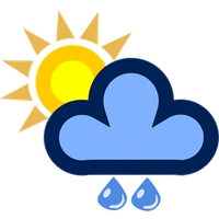 Ikon Cuaca ~ Weather Radar