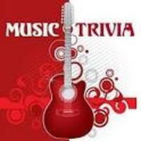 Ícone do Rock Music Trivia