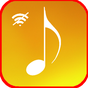 Поиск Музыка без интернета  APK