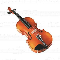 Virtual Violin apk icon