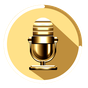 Change Your Voice-Gold Changer 1.26 APK