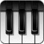 เปียโนจริง 1.0.1 APK