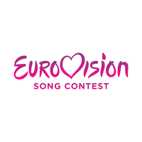 Ikona Eurovision Song Contest