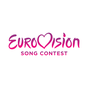 Eurovision Song Contest 4.1.3