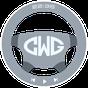 CarWebGuru Launcher 2.67-R4