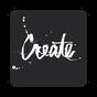 Adobe Create magazine  APK