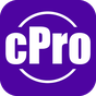 cPro Marketplace 3.58