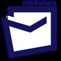 Backup ILIMITADO e 100% grátis 2.8.4 APK