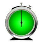 TimeClock Pro - Time Tracker 10.4.1