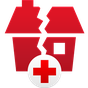 Earthquake -American Red Cross 3.4