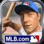 R.B.I. Baseball 14 1.0