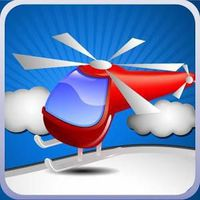 Lw-helicopter apk icon