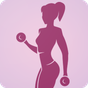 Female Hard Workouts 1.82