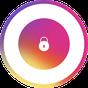Lock Screen Galaxy - New Lock 1.1.3 APK