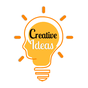 Creative Ideas - DIY & Craft 1.34