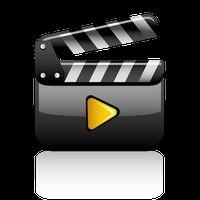 Free 5000 Movies APK Simgesi