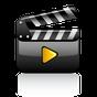 Free 5000 Movies 6.34