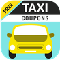 Free Taxi Rides - Cab Coupons 1.0