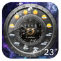 Weather and Analog Clock Widget 9.0.9.1496