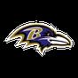 Baltimore Ravens Mobile 3.1.1