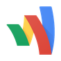 Google Wallet (New)  APK