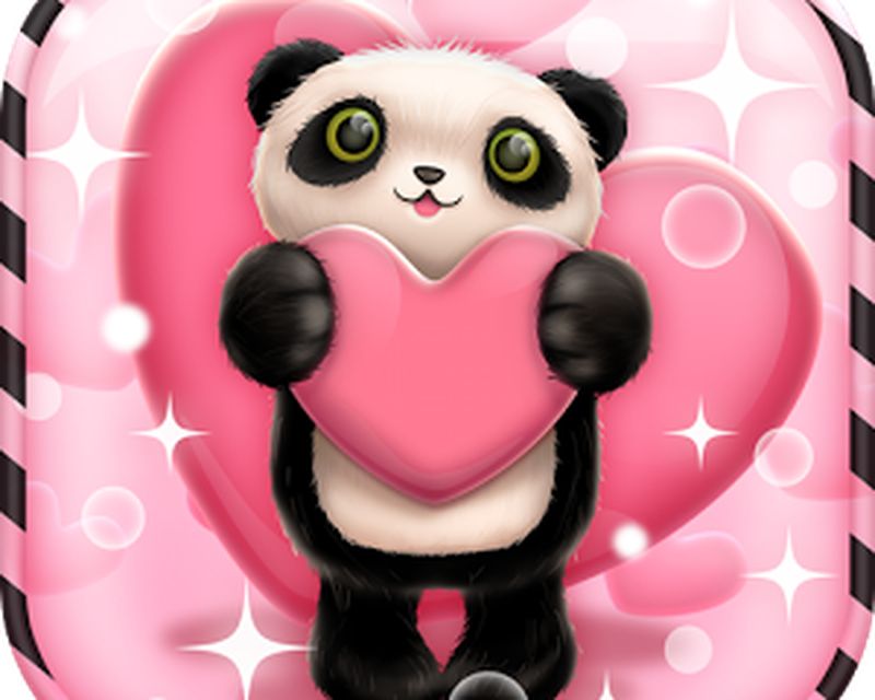 Cute Live Wallpapers for Girls Android