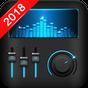Lecteur de musique - Changeur de son 1.2.8