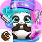 Panda Lu Baby Bear City - Pet Babysitting & Care 1.0.28