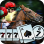 Horse Racing - Derby Vegas 7.0.0