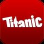 Titanic 3.5.0